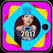 Beauty++piscart 2017