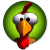 Download Chicken Shoot Seasons 2017 HD APK to PC