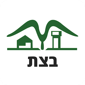 Download בצת for Windows Phone