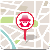 App GPS Location Changer APK for Windows Phone