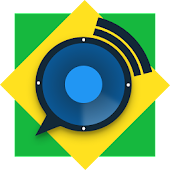 Sons Engraçados pra WhatsApp APK for Bluestacks