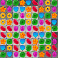 Suger Yummy Planet APK for Bluestacks