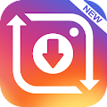 Repost-it Repost For Instagram APK for Kindle Fire