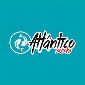 Atlântico Sushi for PC-Windows 7,8,10 and Mac