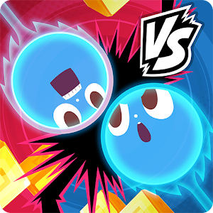 Block Busters - Gem of Arena For PC (Windows & MAC)