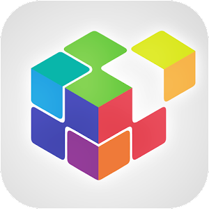 روبیکا   Rubika For PC / Windows 7/8/10 / Mac – Free Download