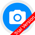 App Snap Camera HDR - Trial apk for kindle fire