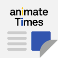 Download animate Times APK for Laptop