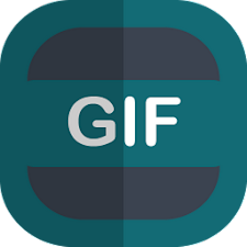Giphy. all the new Gifs