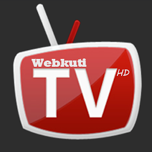 Live TV: Mobile TV, Movie & TV