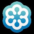 App GoToWebinar APK for Windows Phone