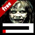 Scary Maze Games APK for Bluestacks