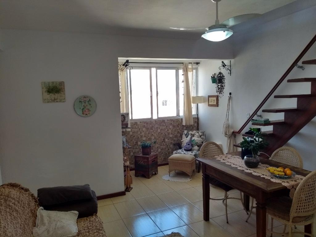 Imagem Apartamento Florianópolis Estreito 1971520