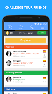 Free Download Aworded Crack APK for Samsung