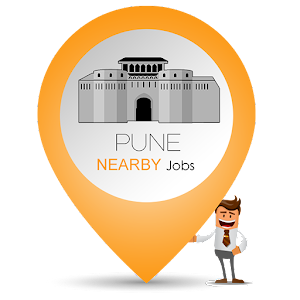 Startup jobs, asia, jobs in asia, tech jobs in asia, singapore, malaysia, india, thailand, vietnam, indonesia