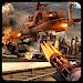 Best Shoot war 3d Icon