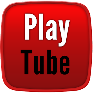 PlayTube HD Free Mp3 Music - screenshot