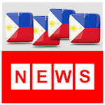 Philippines News 2017 Icon