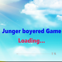 Boyered Jungl For PC