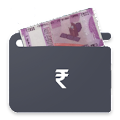 Bank Balance Enquiry APK for Kindle Fire