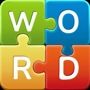 Word Jigsaw Online PC (Windows / MAC)
