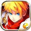 Game 王者之怒 APK for Kindle