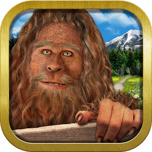 Bigfoot Quest For PC