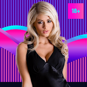 DatingWithLocals - Free Girls Chat For PC (Windows & MAC)