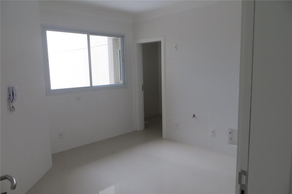 Imagem Apartamento Florianópolis Itacorubi 1908121
