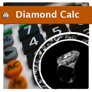 Diamond Rough Calculator 2016
