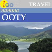 Travel Ooty
