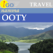 Travel Ooty