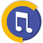 Mp3 Music Downloader For PC / Windows / MAC