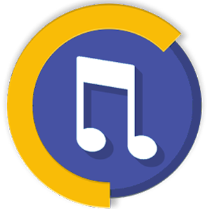 Mp3 Music Downloader Online PC (Windows / MAC)