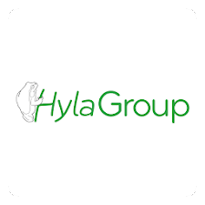 HylaGroup