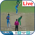 App Cricket new live app prank APK for Windows Phone