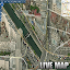 Download Android App GPS LIVE MAP Guide for Samsung