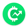 App Crypto Market Cap APK for Windows Phone