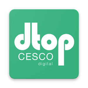 CESCO Digital For PC (Windows & MAC)