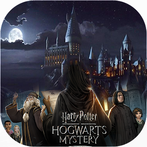 Guia Harry Potter-Hogwarts Mystery For PC / Windows 7/8/10 / Mac – Free Download