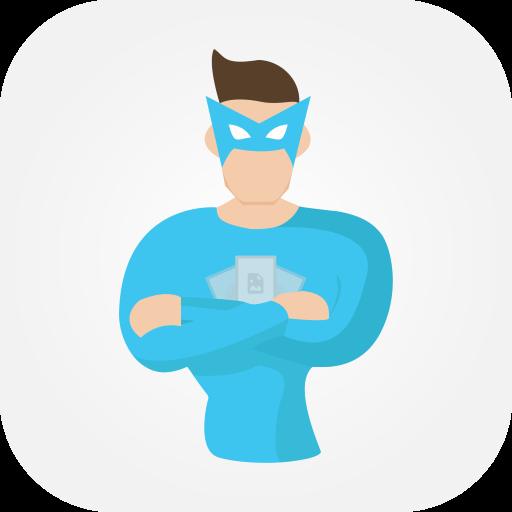 Android aplikacija Stickermania - Razmeni sličice