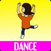 App Dance Workout version 2015 APK