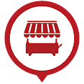 Download 台灣夜市 - 逛夜市 找美食 APK for Android Kitkat
