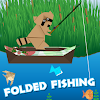 Folded Fishing