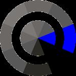Inostranka Icon