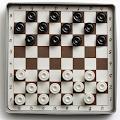 Checkers APK for Nokia