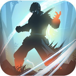 Shadow Battle 2.1 For PC (Windows & MAC)