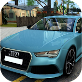 Real Car Driving Simulation 18