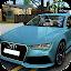 Real Car Driving Simulation 18