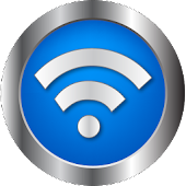 App WIFI Transfer Big Files apk for kindle fire